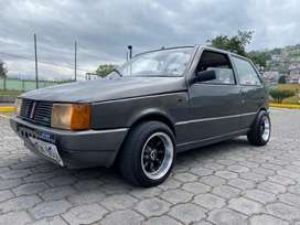 Vendo Fiat Uno 89