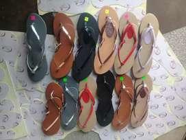 Venta de sandalias para mujer
