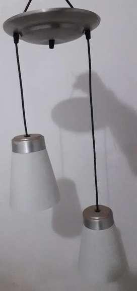 luz para techo