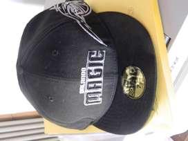 Gorras Originales.importadas
