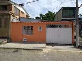 Casa en La Mesa (Cundinamarca)