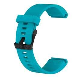 Correa Manilla Pulso Banda para reloj inteligente Smartwatch Xiaomi Amazfit Gtr 42mm