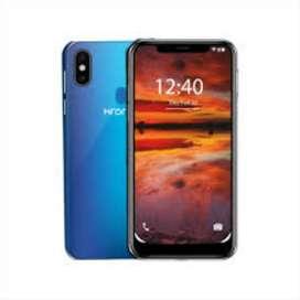 Vendo celular khono net bolt