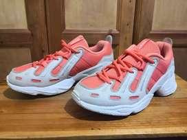 Tenis Adidas eqt gazelle