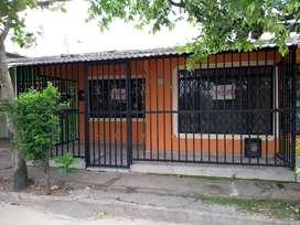 Vendo Casa en Neiva Huila