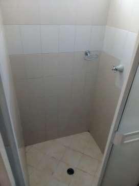 Apartamento de 90m² Carrera 20#104-30 torre 2  206 Torres de veracruz
