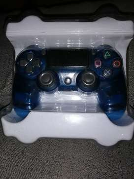 Control play Station Dualshock 4 PS4