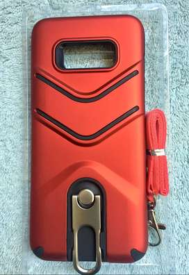 Case protector samsung S8