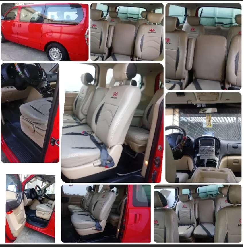 Van H1 2012 0