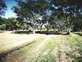 "Vendo terreno, barrio ""Quintas de Belén""."