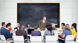 Talleres virtuales para colegios Metodologías modernas, Monitoreo y Plan Lector
