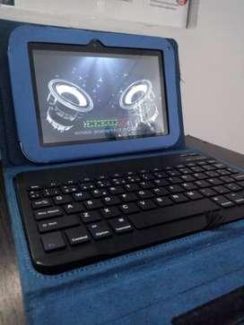 Actualizo tablets Samsung y más