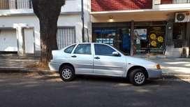 Liquido VW Polo 1997 titular $319999