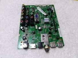 Tarjeta Main LD32L31 HD de TV Challenger 32 pulgadas