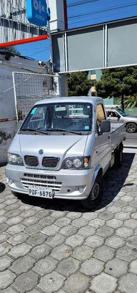 Camioneta Dongfeng K01 2019