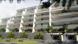 Venta de Pent-House en Tudela y Varela - San Isidro - 00744