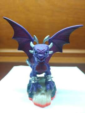 Cynder Skylanders Giants