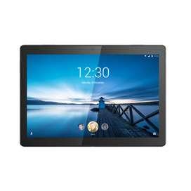 Lenovo Tablet TB-X505L TAB 2G+16GBL-CO (Tab M10 LTE)