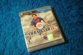 Fifa 2013 - PlayStation 3
