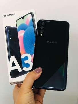 Samsung A30s nuevo