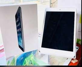 iPad Mini 2! 128 Gb de almacenamiento