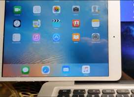 Desbloqueo iPad mini 1, iPad 2, iPod touch 5ta, iPad 3, iPhone 4s