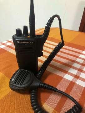 RADIO MOTOROLA 8050 DIGITAL