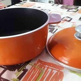 Caserola Alma Gourmet