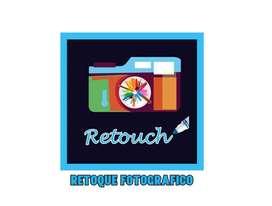 Restauración, retoque y montajes fotograficos