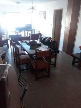 IMPERDIBLE!!! Departamento de TRES habitaciones en Nueva Córdoba