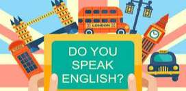 Clases particulares de Inglés ONLINE para estudiantes, profesionales y público en general.