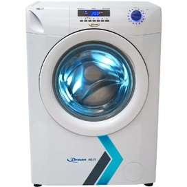 Vendo lavarropas Drean nuevos!!!
