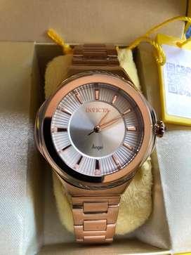 Reloj INVICTA - Modelo: 31077