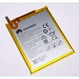 Bateria Huawei Y6 2 Hb396481ebc De 2460mah Nueva Bolsa