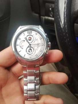 Reloj citizen original automático