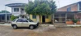 Vendo casa lote  muy bien ubicado en  neiva  barrio eduardo santos