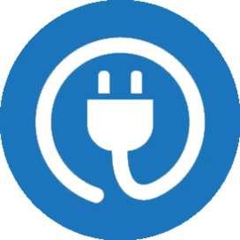 Servio de instalaciones  electrica