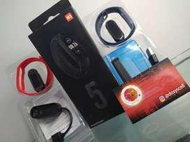 Reloj Pulsera Smartband domicilio gratis en barranquilla,aplica terminos y condiciones
