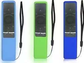 Fundas para control remoto Samsung  Smart TV 4k