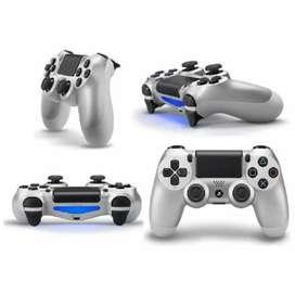 Control ps4 DualShock 4 segunda generación