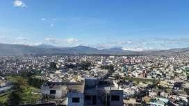 Departamento Amoblado 2 Dormitorios al Sur de Quito