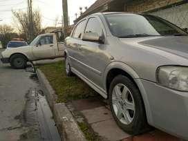 Chevrolet Astra Gl Full. 200.000 km