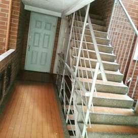 Apartamento en multifamiliares tayrona de colsubsidio cerca del portal de las américas - precio negociable