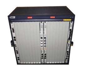 Software Gestion Olt Zte C300 - C320 (zxa10) Ftth