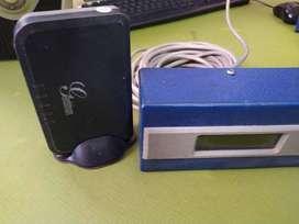 Tarificador + Voipeador celular