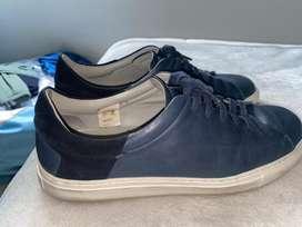 Zapatos PAL ZIRELI