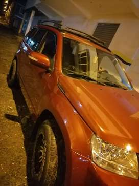 GRAND VITARA SZ NEXT AC. 2.00 5P. 4X2