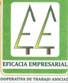 Auditora(or) de Cuentas medicas