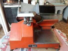 Máquina Cortar Fiambre Trinidad