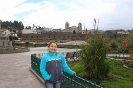 TOURS A VILCASHUAMAN FULL DAY